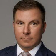 Андрей Бояринов