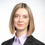 Наталия Артемьева