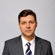 Владислав Новый