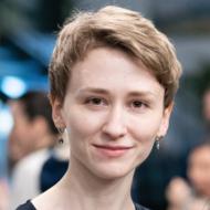 Татьяна Ломская
