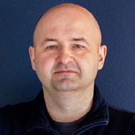 Сергей Уласень
