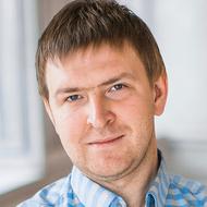 Сергей Вислов