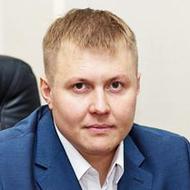 Дмитрий Токарев