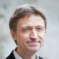 Никита Токарев