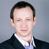 Владислав Тропко