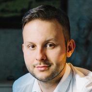 Станислав Тушинский