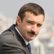 Алексей Гнедовский