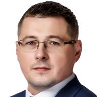 Алексей Костоваров