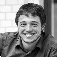 Петр Кондауров