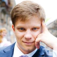 Ярослав Кулемин