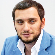 Антон Аграновский