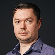 Константин Ордов