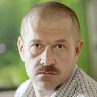Юрий Лобунов