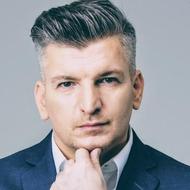 Ираклий Беселидзе