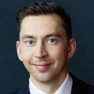 Николай Варгасов