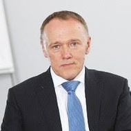 Олег Жизненко