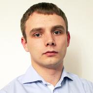 Василий Карпунин