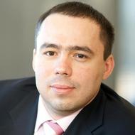 Вадим Пахаленко