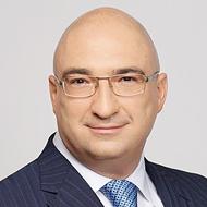 Андрей  Варичев
