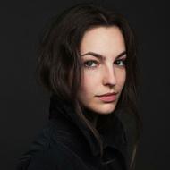 Юлия Варшавская