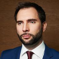 Михаил Ващенко