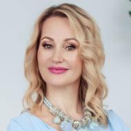 Виктория Филиппова