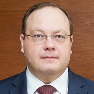 Виктор Дима