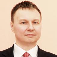 Владимир Карнозов