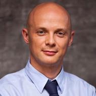 Владимир Луценко