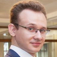 Владимир Гордеев