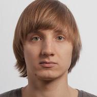 Вадим Тихомиров
