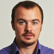Андрей Косенко
