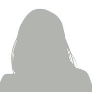 Людмила Андреева