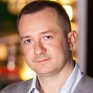 Сергей Леонидов