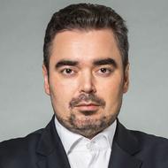 Юрий Бондарь
