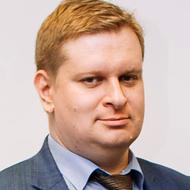 Юрий Ногин