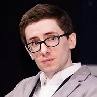 Алексей Скобелев