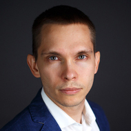Леонид Жаворонков