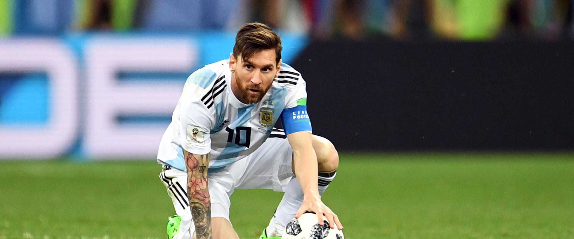 Самый богатый футболист л месси