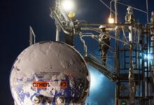 В рейтинге крупнейших покупателей российской нефти впервые сменился лидер