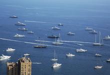 Красивая жизнь: самые популярные порты у российских миллиардеров
