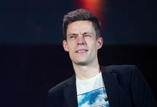 На пьедестале: новички рейтинга знаменитостей Forbes — 2018