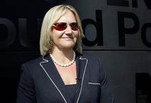 Елена Батурина возглавила рейтинг самых богатых женщин России по версии Forbes