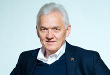 20 лучших благотворительных фондов богатейших бизнесменов России