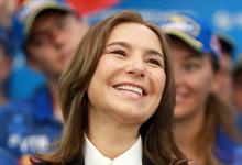 5 женщин в рейтинге богатейших госслужащих и депутатов