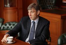 11 тайн российского бизнеса, раскрытых Forbes