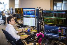 «Банки перестали лазить в окна к любимым женщинам»: почему и куда уходят топ-менеджеры крупных банков