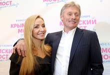 20 богатейших семей Кремля и Белого дома — 2019