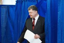 Голос на миллиард: кого на выборах президента поддерживают богатейшие люди Украины
