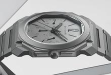 Лучшие часы выставки Baselworld-2019
